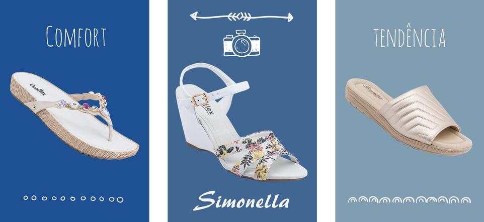 Simonella Primavera Jeans 2015 Comfort